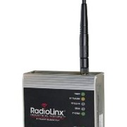High Power Industrial Hotspot - RadioLinx 802.11g