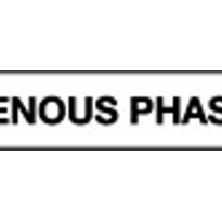 "Radiology Labels - ""Venous Phase"""