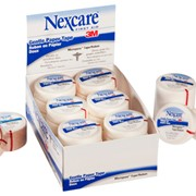 First Aid Paper Tape | Micropore - Nexcare™