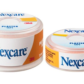 Plaster First Aid Tape | Nexcare™