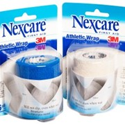 Athletic Wrap | Nexcare™