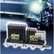 Power Distribution System - SVS09