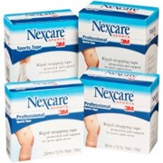 Sports Tape | Nexcare™
