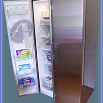 Fridge Door Seals