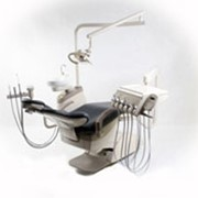 Dental Unit - M | For Left & Right Handed Operators