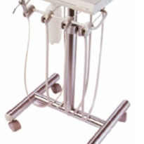 Dental Carts - DCI