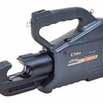Cable Crimpers | Cordless