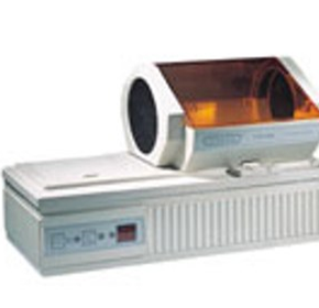 Dental X-Ray - Automatic Film Processor | Gimad Type 395