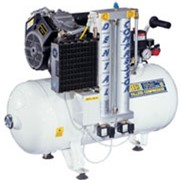 Dental Compressor - Extreme Dental 50 L