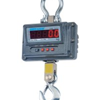 Digital Load Indicators 100Kg