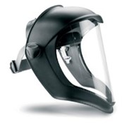 Face Shields | Honeywell Bionic