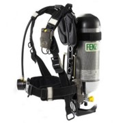 Self Containted Breathing Apparatus (SCBA) | Fenzy X-Pro (AS/NZS)