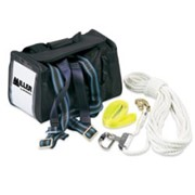 Fall Protection Kits | Roof Worker Kit - Miller