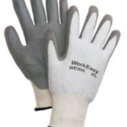 Dipped Gloves | Workeasy