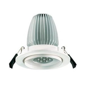 LED Mini Downlights
