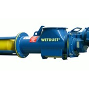 WETDUST® Dust Conditioners