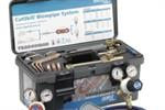 Gas Cutting & Welding Kit - CutSkill Tradesman