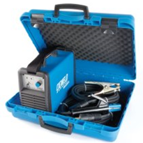 Welding Machine - Weldskill 170 Inverter (Tool Box)