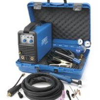 Welding Machine - Weldskill 170 HF