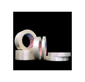 Filament Tape | tesa 4574 | Glass Fibre Reinforced Tape