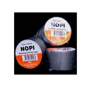 Ducting | Joining Tape | Nopi 4051