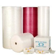 Polycell Bubble Wrap