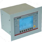 Multi-Channel Force Displacement Measuring System