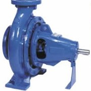 Centrifugal Pumps - Ajax Elite