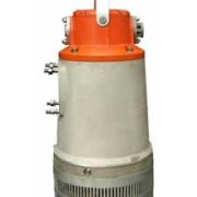 Submersible Dewatering Pumps - Ajax FP