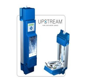 UV Pure Upstream