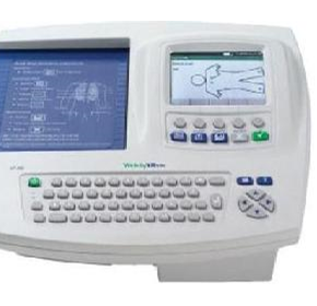 Welch Allyn ECG - CP200