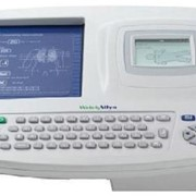 Welch Allyn ECG - CP100