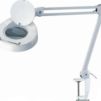 Magnifying Lamp - Ahad