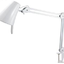 Examination Lamp - Ahad