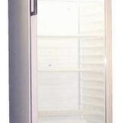 Vaccine Fridge - Medisafe 381 Litre