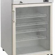 Medical Fridge - ICS Pacific G135 Litre