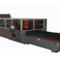 Laser Cutting Machine 5kW  - Cincinnati CL850