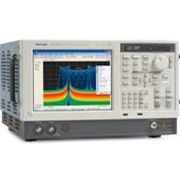 Spectrum Analysers - Tektronix RSA5000 Series