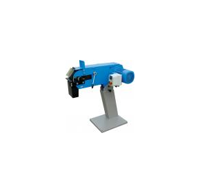 Belt Linisher | Impala S-150