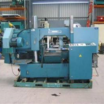 Used Bandsaw | Parkanson