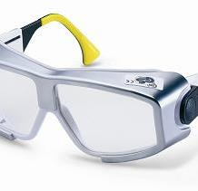 Laser Safety Eyewear