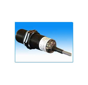 Capacitive Sensor