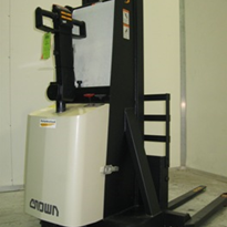 Used Forklift | 20IMT90A