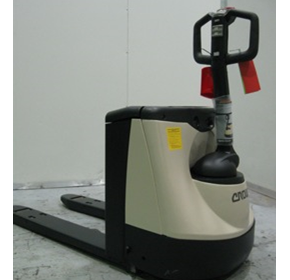 Used Pallet Truck | WP20202745