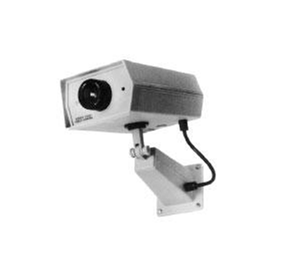 Anti-Shoplifting Security Cameras