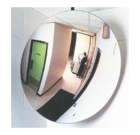 Indoor Mirrors