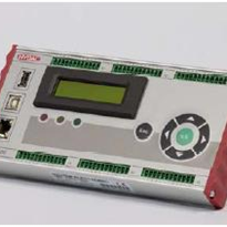 Condition Monitoring Unit - Hydac CMU 1000
