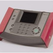 Portable Data Recorders - HMG 3000 / HMG 510