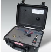 Filter Systems - Fluid Control Unit - FCU 1000