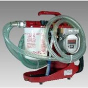 Filter Systems - Filtration Unit OF7 with Contamintation Sensor CS1000